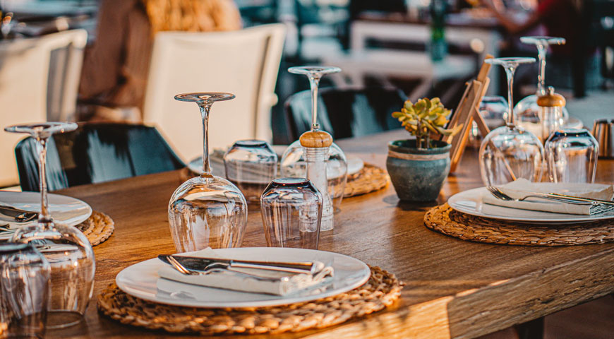 Featured image What You Need to Know About Fine Dining Restaurants - What You Need to Know About Fine Dining Restaurants