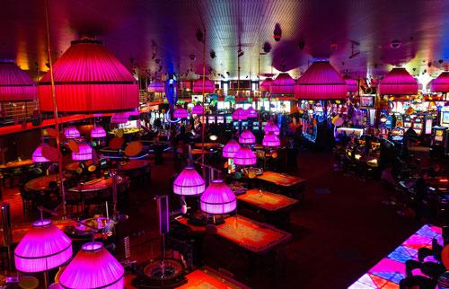 Post image The Relationship Between Casinos and Restaurants - The Relationship Between Casinos and Restaurants