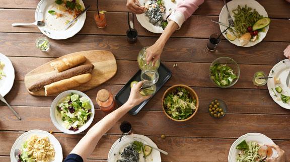 Post image Top Vegan Restaurants in Toronto Yam Chops - Top Vegan Restaurants in Toronto